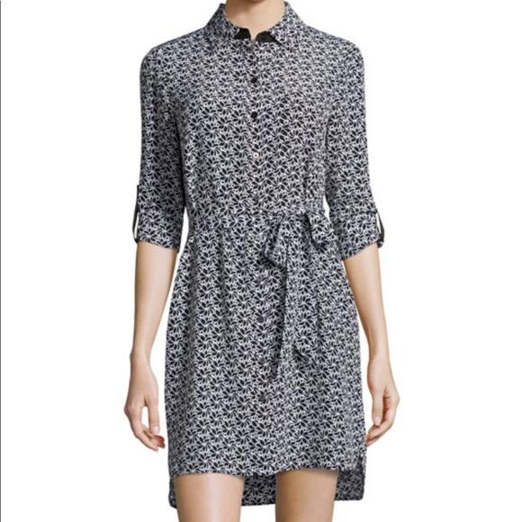 42a909423f Diane Von Furstenberg Dresses   Skirts - Diane Von Furstenberg Prita Dress